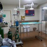 Royal Pet - Centro Cirurgico 01
