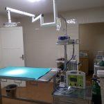 Royal Pet - Centro Cirurgico 03